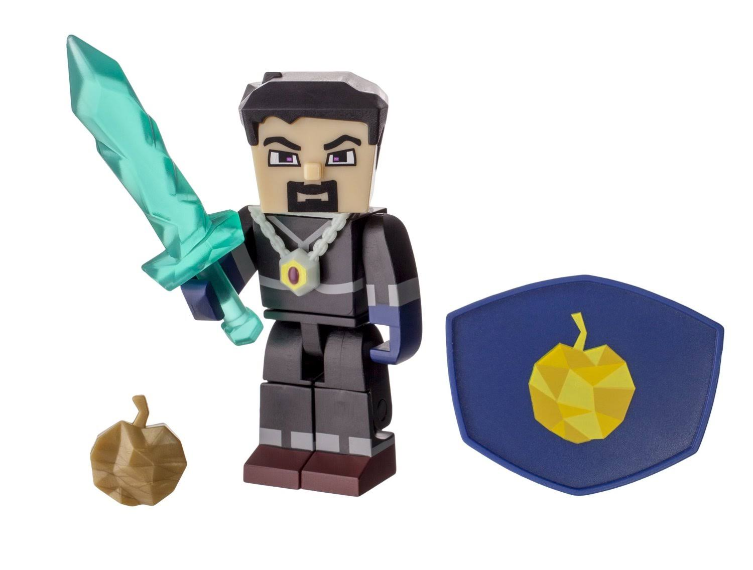 Tube Heroes Figure - AntVenom with Accessories, 2.75""
