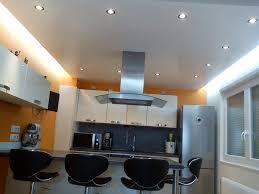 eclairage de cuisine eclairage de cuisine spot stunning gallery of luminaire 17 meuble