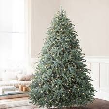 Pre Lit Slim Christmas Tree Led by Led Pre Lit Slim Christmas Tree Christmas Lights Decoration