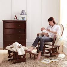 Graco Nursery Glider Chair Ottoman by How To Choose The Best Nursery Glider Discover Best Products For