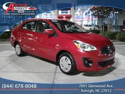 Used 2017 Mitsubishi Mirage G4 ES Raleigh NC 20137515   Cars ... 2009 Ford F150 For Sale In Goldsboro Nc Cargurus Capitol Auto Preowned Raleigh New Used Cars Trucks Sales 2010 Lexus Rx 350 Wilson For 27603 Rdu Luxury Motors Capital Chrysler Jeep Dodge Rental Vehicles Not Just Icing 2014 Dessert Food Truck Of The Year Vehicle Specials Of North Carolina Carmax Nc Elegant Fiat 500 In Car Dealerships Best Information 2019 20 Dealership Near Me Genie Gs2032 Sale Scissor