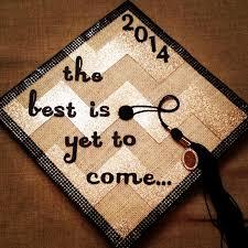 Graduation Decorations 2015 Diy by Graduation Cap Decorating How To Miss Welden Grad Cap