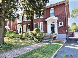 Côte-St-Luc / Hampstead / Montréal-Ouest Real Estate For Sale ... 54 Best Musique Images On Pinterest Music Antiques And Chair Design How To Find An Apartment In Montreal Jeff On The Road Apartments For Rent Dtown Timbercreek New York Nyc Efficient Of A Tiny Apartment Loft For Sailaurent Joie De Vivre University Moving To What You Need Know Ctestluc Hampstead Montralouest Real Estate Sale House Tour A Modern Minimal