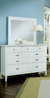 Vaughan Bassett Dresser Drawer Removal by 47 Best Dresser U0026 Mirror Set Images On Pinterest Mirror Set