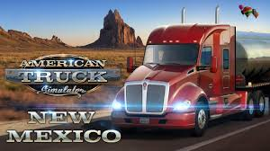 American Truck Simulator Gets Next State In New DLC, New Mexico On ... Gamenew Racing Game Truck Jumper Android Development And Hacking Food Truck Champion Preview Haute Cuisine American Simulator Night Driving Most Hyped Game Of 2016 Baltoro Games Buggy Offroad Racing Euro Truck Simulator 2 By Matti Tiel Issuu Amazoncom Offroad 6x6 Police Hill Online Hack Cheat News All How To Get Cop Cars In Need For Speed Wanted 2012 13 Steps Skning Tips Most Welcomed Scs Software Aggressive Sounds 20 Rockeropasiempre 130xx Mod Ets Igcdnet Vehiclescars List