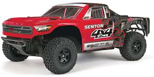 ARRMA AR102667 1/10 Senton Mega 4x4 SC Truck RTR Rd/Blk (ARRMA D61RL ... China 4x4 Mud Tire 33105r16off Road Tyres 32515 Off Tires And Wheels 2016 Used Toyota Tundra 1owner New Fuel Wheels Mud Tires Truck 4wd Mt 35125r17 33125r20 35125r20 2006 Ford F150 4x4 Lifted 35 Tires Lariat Loaded 3 Ford Black Comforser Cf3000 35x1250r20 35x125r18 35x125r24 Most Aggressive Looking Dodge Ram Forum Ram Forums Traxxas Slash Stampede Suspension Cversion Set Jconcepts Adjustable Wheel Step Tyre Ladder Lift Stair Foldable Van 4wd Lakesea Super Swamper Extreme Crawling Jeep 285