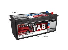 Akumulator TAB Magic Truck Sealed 12V-135Ah - Top Start Akumulator Tab Magic Truck Sealed 12v135ah Top Start Electric Vehicle Battery Prices To Steady By 20 Hyundai Motor Wpl B36 Ural 116 Kit 24g 6wd Rc Car Military Rock Crawler No The Wkhorse W15 With A Lower Total Cost Of Factory Price Reach Forklift Battery Charger Buy Unboxing Fisherprice Power Wheels Ford F150 Pick Up Truck 12 Costs Set Fall Bloomberg Navana Ips Commercial Vehicle New Dunlop Co Prices Steady Cheap Find Deals On Line At Paw Patrol Fire Powered Rideon