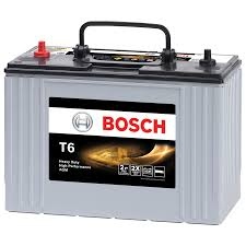 T6 AGM Heavy Duty High Performance Battery   Bosch Auto Parts Hamko Pcv 21 Bus Truck Battery Platecell 12 Volt Eshopfaircom Northstar Pure Lead Agm Batteries Now Available Through Paccar Parts Durastart 12volt Heavy Duty C3et Cca 500 Trucks Scanner Nexlink Nl102 Full Protocols Light Archives Clinic At Walmart Stay Powered On With Essential Car Cargo Super Shd Commercial Vehicles T6 High Performance Bosch Auto Amazoncom Road Power 9061 Extra Heavyduty Terminal For 78dtx Premium Extreme Diesel Engine Xdalyslt Bene Dusia Naudot Autodali Pasila Lietuvoje Search