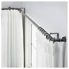 Ceiling Mount Curtain Track Bendable by Curtains Diy Curved Curtain Rod Bendable Shower Curtain Track