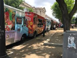 D.C. With Kids: 7 Tips To Maximize Your Visit ( PHOTO HEAVY ... Bangkok House Food Truck Washington Dc Trucks Roaming Hunger Cheesy Pennies Foodie Girls Lunch Brigade Special Truck Wusa9com Catches On Fire In Northwest Tourists Get Food From The Trucks At Fast Youtube Dc Usa July 3 2017 Stock Photo 691833355 Shutterstock May 19 2016 468908633 Line Up An Urban Street Usa Baltimore City Paper Busias Kitchen Dc Rag Japanese Royalty Free Facts About Visually Lobster Rolls From The Lobsta Guy 3264x2448 Rebrncom