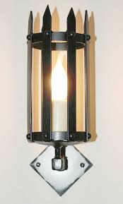great wall lights 69 with additional low voltage outdoor