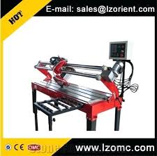 saw tile cutter best tile saw feature tile cutter lowes