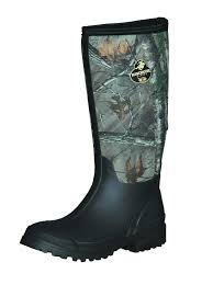 Ducks Unlimited Max 4 Floor Mats by Rubber Rogers Sporting Goods