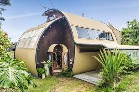 100 Metal Houses For Sale Eco House For Sale In Waitakere Ranges Was A Labour Of Love Stuff