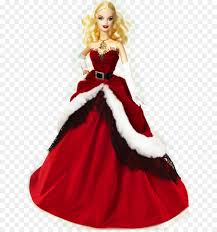 Barbie Of Swan Lake Fairy Queen Doll YouTube