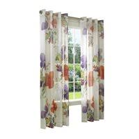 Lowes Canada Blackout Curtains by Legacy Curtains U0026 Drapes Lowe U0027s Canada