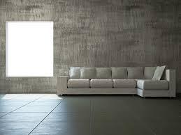 bodenfliesen für das wohnzimmer anbieter preisübersicht