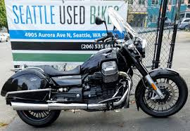 Seattle Craigslist Motorcycles By Owner | Ladull.org Seattle Craigslist Cars By Owners Carssiteweborg Craigslist Cars And Trucks Dbot Used Autos Best Seattle Washington Motorcycles By Owner Viewmotjdiorg Subaru Ann Arbor Top Car Models Price 2019 20 Tacoma Rooms For Rent Business For Sale Design Indiana