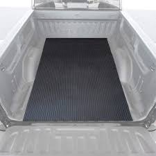 100 Truck Bed Cargo Management Best Heavy Duty Rubber Mats Review Buying Guide Car Addict