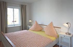 schlafzimmer warnemünde ferienwohnung ref 85603 2