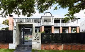 100 Shaun Lockyer Architects Monaise 2015 Brisbane