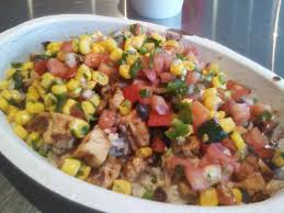 Chipotle Halloween Special by Ck Food U0026 Cooking Search Chipotle Offset 480