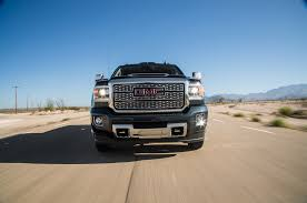 GMC Sierra 3500 HD Denali: 2018 Motor Trend Truck Of The Year ... 40 Hd Trucks From Outside Tensema16 Fuso 8x4 Heavy Up To 30800kg Gvm Nz Choose Your 2018 Sierra Heavyduty Pickup Truck Gmc Silverado 2500 3500 Duty Chevrolet 10 Tough Boasting The Top Towing Capacity Spyshots 20 Ram Says Cheese To The Camera Dump Youtube 15 Of Baddest Modern Custom And Concepts What New Mpg Standards Will Mean For Pickups Vans News 2017 First Drive Its Got A Ton Of Torque But Wallpaper Hd Snapped Shed More Camo