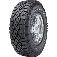 100 Kelly Truck Tires Goodyear Canada