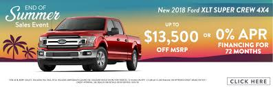 Nashville Ford Of GA Dallas New Used Toyota Tundra Lease Finance Rebates Incentives And Cars Trucks Suvs At American Chevrolet Rated 49 On Everest Lifted Cowboy Up 4western Star Promotions Midway Truck Center Kansas City Missouri 2019 Gmc 2500hd S The Best Car 2017 Chevy Month Discounts Tinney Automotive Greenville Mi Get Huge Savings At Fremont Buick Gmc This January Ram For Sale In Hanna Ab Chrysler Colonial South Is A North Dartmouth Dealer Allnew Ram 1500 Canada Dodge 2016 Find