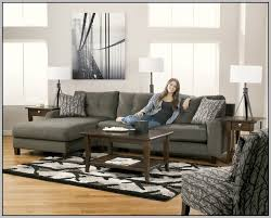 Gray Sectional Sofa Ashley Furniture by 17 Design Ashley Furniture Sofa Signature Design By Ashley Living