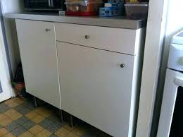 accessoire meuble cuisine ikea cuisine meuble ikea cuisine meuble cuisine ikea ikea cuisine