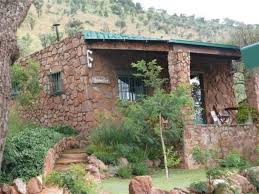 Images Cottages Country by Sugarbush Hill Country Cottages Rustenburg South Africa