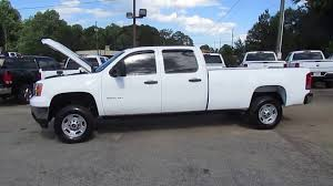2012 GMC Sierra 2500HD Crew Cab Long Bed - TRUCK SHOWCASE - YouTube Used 2011 Isuzu Npr Landscape Truck For Sale In Ga 1755 Jw Forland For Sale In Pakistan Truck Drivers Automarkpk 2018 Isuzu Trash Truck Wheeler Sales Service Auto And Tire Home Facebook New Used Trucks On Cmialucktradercom Rental Equipment Legacy Ford Rollback Tow For 2000 Intertional 990ix 131 Youtube Commercial Ford Dodge Chevrolet Gmc Sprinter Diesel F250 F