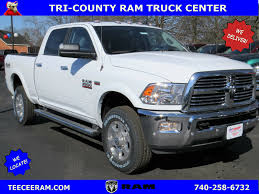 Ram Truck Locator - Best Image Truck Kusaboshi.Com Daf Used Trucklocator Trucks Truck Locator The Bodega Tips For Purchasing The Right Mitsubishi On Twitter New Today 1993 Lf45150 Ex Army 4x4 Mini Realtime Gps Gprs Gsm Tracker Carmotorvehicle Spy Grub Hut Grub Hut Texas Truckmasters Military Technics Zil 7p15 Scania Finalises Rollout Of Blog Refrigerated With Electric Power Train Launched By Renault Evolve Burger
