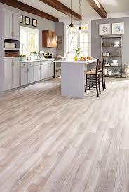 Full Size Of Interior Designlight Wood Floors Light Stylish Gray Tones Mixed