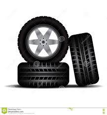 Truck Tire Tracks With Wheels And Shadow Stock Vector - Illustration ... Train Smashes Truck Stopped On The Tracks In Biloxi Bart Transbay Service Restored After Truck Tracks Causes Delays Mountain Grooming Equipment Powertrack Systems For Trucks Crazy Driving Simulator Android Apk Download No With Cversion Mattracks 400 Series Snow For Trucks Wheel Driven Track System Pickup Cpt Track Ap Van Den Berg Remarkable On Railroad Best Image Kusaboshicom American Car Suv Rubber