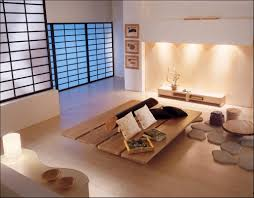 100 What Is Zen Design Modern 115588 Meaning Principles Home
