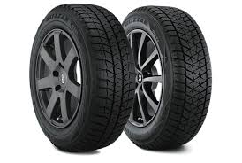 Cold Weather, Hot Market: Demand For Winter Tires Depends On Weather ... Bridgestone Light Truck And Suv Tires 317 2690500 From All Star Dueler Apt Iv Lt23575r15c 4101r Owl All Season Michelin Introduces New Defender Tire The Loelasting 12173 Turanza Serenity Plus 21550r17 95v B China Tube Tyres 10r20 1100r20 1000r20 Ht 840 Allseason Announces Xtgeneration Allterrain Tire Bridgestone Tire Duel Hl 400 Size27550r20 Load Rating 109 Speed Blizzak Dmv2 Tirebuyer Ecopia Ep422 For Sale In Valley City Nd Quality Reviews Consumer Reports Blizzak W965