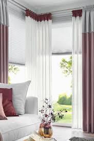 harmonische gardine für ihr wohnzimmer gardinen wohnzimmer
