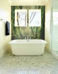 murals for walls mural on the wall kitchen wall murals amazing