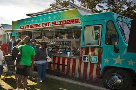 The Easy Slider Truck Whips Up Unique Flavor Combos - Eater Dallas Picture 9 Of 50 Landscaping Business For Sale Unique Coloring Of Mater From Cars Trucks Pages Toyota Pickup Wallpaperteam Under 5000 Dollars Mini Truck Japan The Food Dudes Toronto Terex Apprentices Complete Unique And Invaluable Heavy Thread Page 39 Teambhp 41 Isuzu Landscape Isuzu 5 Pencil Drawings Car Drawing Related Items Etsy Denver Rhbdingamicom Used U Americas 8 Most Motor1com Photos