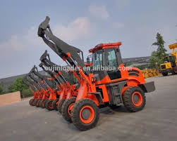 China Mini Wheel Truck Loader Zl15f For Sale - Buy Mini Truck Loader ... China Articulated Dump Truck Loader Dozer Grader Tyre 60065r25 650 Wsm951 Bucket For Sale Blue Lorry With Hook Close Up People Are Passing By The Rvold Remote Control Jcb Toy Yellow Buy Tlb2548kbd6307scag Power Equipmenttruck 48hp Kubota App Insights Sand Excavator Heavy Duty Digger Machine Car Transporter Transport Vehicle Cars Model Toys New Tadano Z300 Hydraulic Cranes Japanese Brochure Prospekt Cat 988 Block Handler Arrangement Forklift Two Stage Power Driven Truckloader Alfacon Solutions Xugong Sq2sk1q 21ton Telescopic Crane Youtube 3