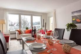 etagenwohnung in essen burgaltendorf 87 95 m mein