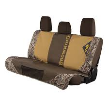 Camo Dog Seat Covers - Browning Lifestyle Truck Bench Seat Covers 1995 Chevy Split Camo Ford F250 Kryptek Tactical Custom 23 Fresh Motorkuinfo Black And White Home Concept Together With Cover For Cars Classic Symbianologyinfo Amazoncom Durafit D1334 Ncl C Dodge Ram S 1988 Pink Designcovers Fits 12003 F150 Military In A Variety Of Styles Front Set Car Seat Covers Ford Ranger 35 6040 Bench Reeds