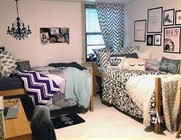 The Best Places To Get Dorm Room Essentials