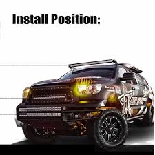 POPPAP 300W Light Bar For Cars Trucks Boat Jeep Off Road Lights – POPPAP Poppap 300w Light Bar For Cars Trucks Boat Jeep Off Road Lights Automotive Lighting Headlights Tail Leds Bulbs Caridcom Lll203flush 3 Inch Flush Mount 20 Watt Lifetime 4pcs Led Pods Flood 5 24w 2400lm Fog Work 4x 27w Cree For Truck Offroad Tractor Wiring In Dodge Diesel Resource Forums Best Wrangler All Your Outdoor 145 55w 5400 Lumens Super Bright Nilight 2pcs 18w Led Yitamotor 42 400w Curved Spot Combo Offroad Ford Ranger