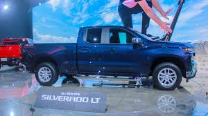 2019 Chevrolet Silverado   Top Speed 2017 Chevy Silverado 2500 And 3500 Hd Payload Towing Specs How Tesla Semitruck What Will Be The Roi Is It Worth 2019 30l Diesel Updated V8s And 450 Fewer Pounds 1947 Ford Weight Truck Enthusiasts Forums 1979 F600 Service Bed Wboom Curb Sled Deck On A 12 Ton Ford Truck Archive Snowest Snowmobile Forum Top 6 Campers For 34ton Trucks Camper Adventure Says Chevys Silveradof150 Weight Comparison Bull Rating Terminology Definitions Trend The New Halfton Diesel Nissan Titan Xd Has Arrived Sid Dillon Watchers Roadquill Classification