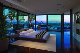 Dream Master Bedrooms Modern Dream Master Bedrooms inseltage