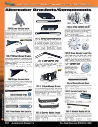Page 527 Of Chevy & GMC Truck Parts And Accessories 2015