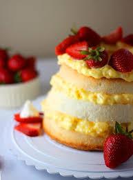 Kraft ing an Easy Pineapple Lush Cake Recipe for Spring